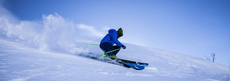 Best Buff For Skiing to Protect Your Neck